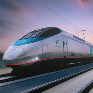 €25bn on superprojects